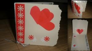Amoureux? cartes11-300x168