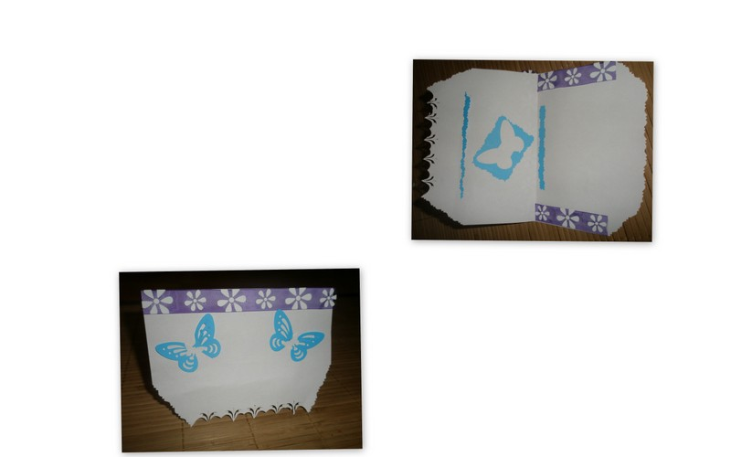 papillon bleu cartes2